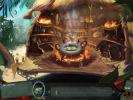 Скриншот Нарисованный мир. Заколдованная башня