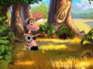 Скриншот Супер Корова