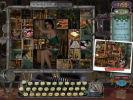Скриншот За семью печатями: Ханствилл