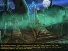 Скриншот Кладбище искупления. Проклятие ворона