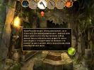 Скриншот Древнее пророчество инков