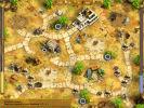 Скриншот Египет. Тайна пяти богов