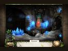 Скриншот Затерянная лагуна 2. Новая жертва
