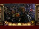 Скриншот Экзорцист 2