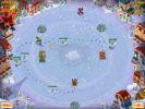 Скриншот Корпорация эльфов. Новогодняя миссия