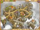 Скриншот За семью морями 3