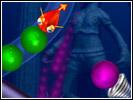 Скриншот Сприлл. Подводное Приключение