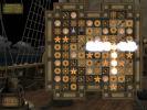 Скриншот Летучий Голландец: в плену у призраков
