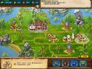 Скриншот Золотоискатели. Путь на Дикий Запад