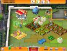 Скриншот Реальная ферма 2