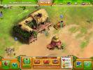 Скриншот Фермеры. Тайна семи тотемов