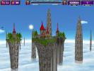 Скриншот Крушители