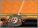 Скриншот Ядерный Шар