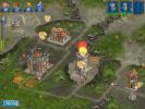 Скриншот Янки при дворе короля Артура