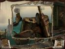 Скриншот Песочный человек. Истории шепотом