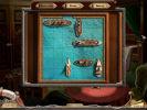 Скриншот Убийство на Титанике