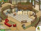 Скриншот Дивный сад. Академия