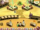 Скриншот Кафе Амели 2