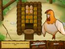 Скриншот Анко
