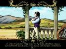Скриншот Возвращение графа Монте-Кристо
