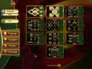 Скриншот Маджонг. Мировой турнир