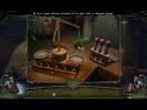Скриншот Остров оживших лиан
