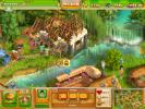 Скриншот Фермеры 2