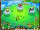 Скриншот Хрустальный шар. Планета фермеров