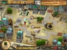 Скриншот Monument Builders. Эйфелева башня