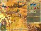 Скриншот Заповедник в самом сердце Африки