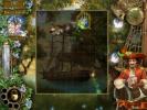 Скриншот Сказочный остров