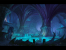 Скриншот Нарисованный мир. Испытание теней