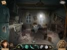 Скриншот Время тайн. Загадка шестого призрака