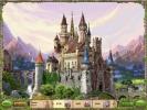 Скриншот Хроники Альбиана. Магическая конвенция