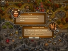 Скриншот Сказания Севера