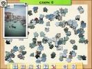 Скриншот Пазл Бум 2