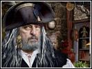 Скриншот Легенды Пиратов. Загадка Шкатулки