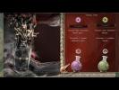 Скриншот Колдовские тайны. Путь чародейки