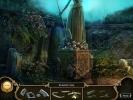 Скриншот Тёмные предания. Проклятие Брайр Роуз