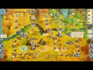 Скриншот Друиды: Тайна блуждающей башни