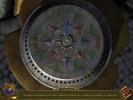 Скриншот Детективное агентство 3. Призрак старой картины