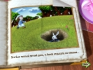 Скриншот Алиса в Стране Маджонг