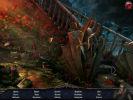 Скриншот Дракула. Любовь убивает