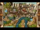 Скриншот Legends of Atlantis. Исход