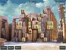 Скриншот Величайшие храмы мира: маджонг