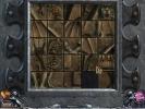 Скриншот Дом 1000 дверей. Семейные тайны