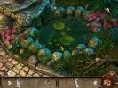 Скриншот Таинственный парк. Разбитая пластинка