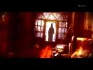 Скриншот Sacra Terra.Ночьангела