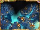 Скриншот За семью морями 4