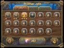 Скриншот Королевская защита